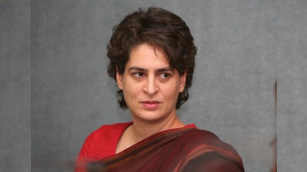 Priyanka Gandhi Vadra, विकास दुबे को पालने वालों का सच सामने आए, SC के मौजूदा जज करें एनकाउंटर की जांच: प्रियंका गांधी