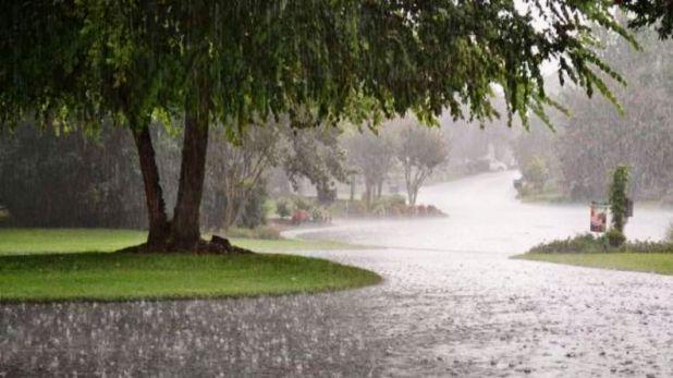 weather report march first week, होली से पहले फिर लौटेगी ठंड, मौसम विभाग का अनुमान- 4 से 8 मार्च के बीच हो सकती है मूसलाधार बारिश