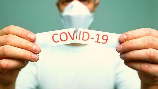 Corona virus crisis, कोरोनासंकट से जूझते देश कोस्वदेशीही बचाएगा, स्वदेशीही बढ़ाएगा