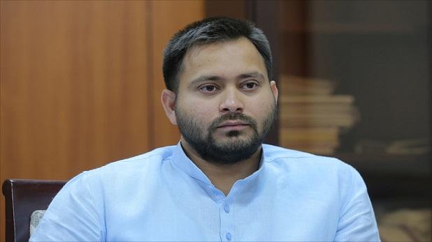 Bihar Elections update, Bihar: RJD के दोनों राज्यसभा उम्मीदवार धन कुबेर, करोड़ों की संपत्ति के हैं मालिक