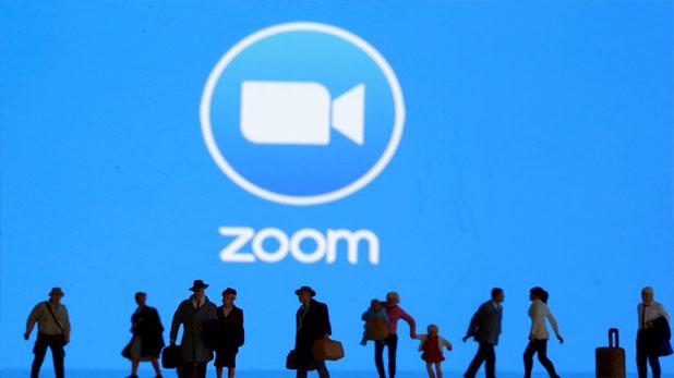 facebook launched Licensed music Videos in US, Facebook देगा Youtube को टक्कर, अब यहां भी देख सकेंगे ऑफिशियल म्यूजिक वीडियोज़