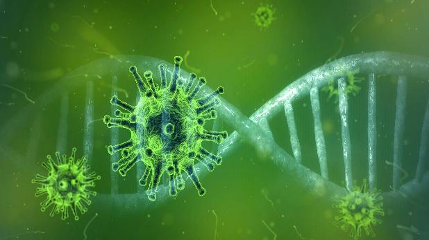 coronavirus molecules in host cell decoded, वैज्ञानिकों ने सुलझाई एक बड़ी पहेली, Coronavirus की वैक्सीन बनाने में मिलेगी मदद