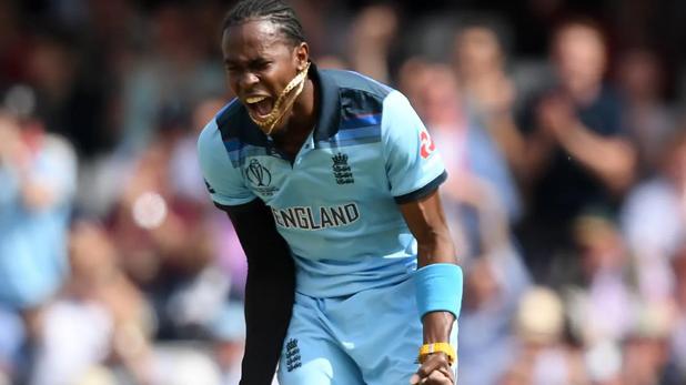 वर्ल्ड कप, ICC वर्ल्ड कप: भारत को 179 पर समेटने वाली टीम के खिलाफ वेस्ट इंडीज ने 421 रन बनाए