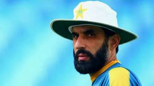 Misbah ul Haq will quit his role as Pakistan's chief selector. He will continue as head coach pcb