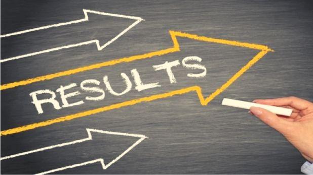 CBSE board declared 12th result 2020, CBSE 12th Result 2020: सीबीएसई ने 12वीं के नतीजे घोषित किए, जानें कैसे करें चेक