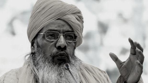 हमजा, अल कायदा का पोस्टर बॉय था हमजा, तैयार कर रहा था आतंक की यंग ब्रिगेड