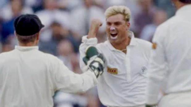 Shane Warne ball of the century, 27 साल पहले शेन वॉर्न ने फेंकी थी 'बॉल ऑफ सेंचुरी', आखिर क्या है इसके पीछे की मिस्ट्री? Detail में