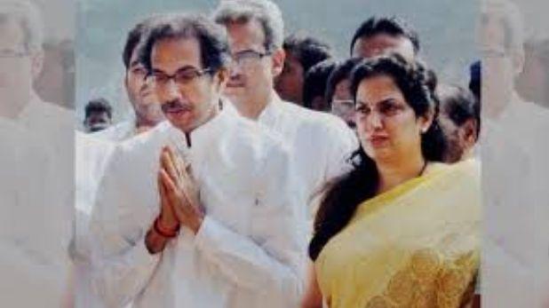 Ananth Kumar Hegde on Devendra Fadnavis, '40 हजार करोड़ बचाने के लिए CM बने देवेंद्र', BJP सांसद अनंत कुमार हेगड़े के दावे से फडणवीस का इनकार