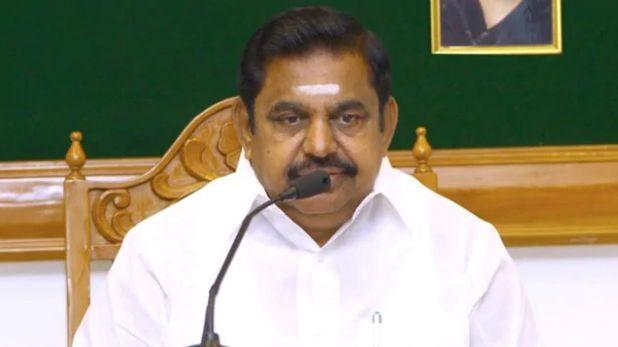 Case of death due to police brutality, ऑटो ड्राइवर ने दम तोड़ा, तमिलनाडु पुलिस पर लगा बर्बरता से पीटने का एक और संगीन आरोप