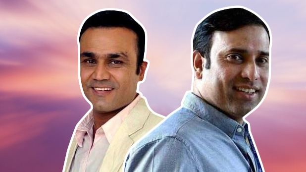 , लक्ष्मण ने बताया सहवाग की कामयाबी का राज, साथ ही पढ़ें खेल की हर बड़ी खबर