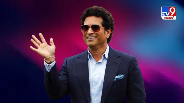 England vs West Indies, सचिन तेंदुलकर ने वेस्टइंडीज के किस खिलाड़ी को बताया 'मोस्ट अंडररेटेड ऑलराउंडर'