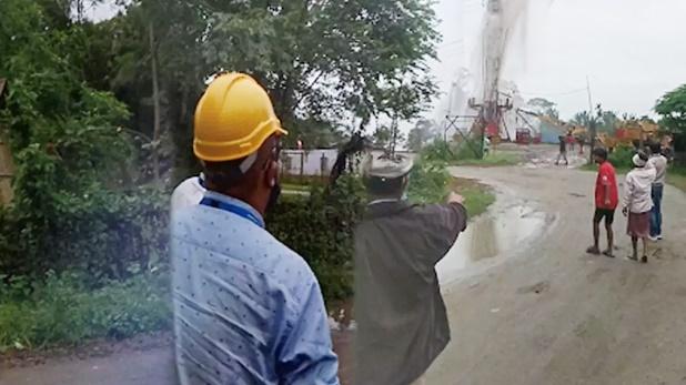 Styrene gas wreaked havoc in Vizag, Vizag में स्टाइरीन गैस ने बरपाया कहर, जानिए- आखिर क्या है ये और कितनी है खतरनाक
