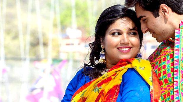 Bhumi Pednekar dialog in Pati Patni our woh, 'मुझे सेक्स बहुत पसंद है' बोलना कैसा लगा? सुनिए भूमि पेडनेकर का जवाब