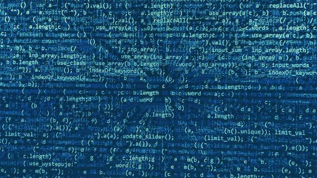 hackers attack on server, NHAI के सर्वर पर Cyber Attack, हैकर्स ने डेटा चुराकर पोस्ट किया Online
