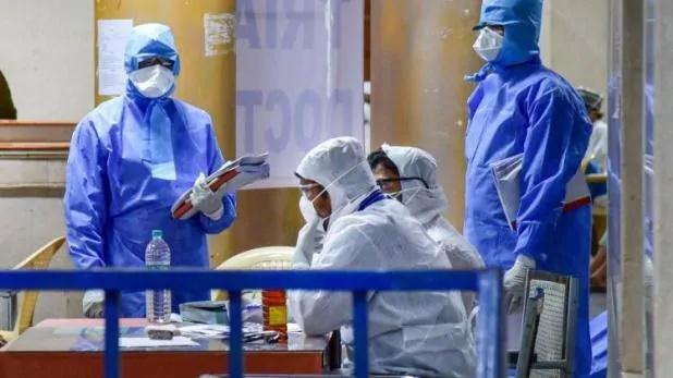 Body found at Kalyan railway station, सूटकेस में मिली थी लड़की की सिरकटी लाश, पिता ही निकला हत्यारा