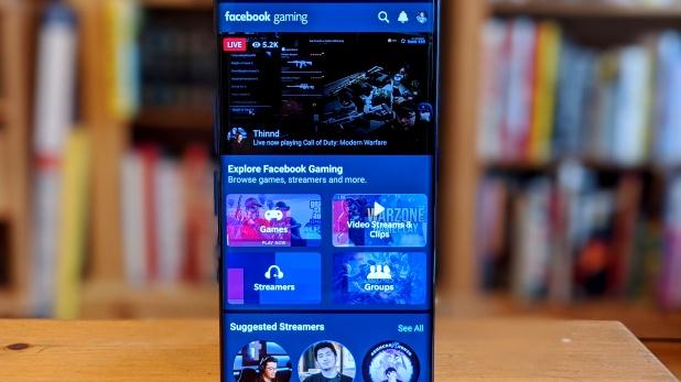 Apple rejected Facebook gaming app, Apple ने Facebook गेमिंग को App store पर आने से रोका, एक बार फिर किया रिजेक्ट