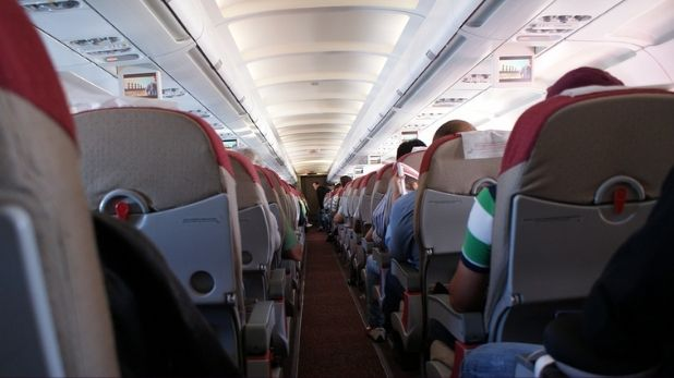 airlines middle seats vacant, DGCA की गाइडलाइन, खाली रखें मिडिल सीट या पैसेंजर को दें सेफ्टी किट