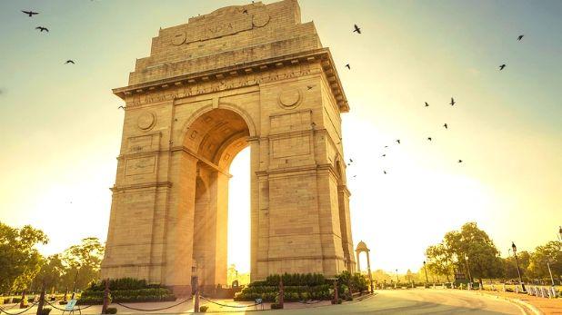 delhi preparation for corona, कोरोना के लिए कितनी तैयार है दिल्ली? कहीं कम तो नहीं पड़ जाएंगे डॉक्टर!