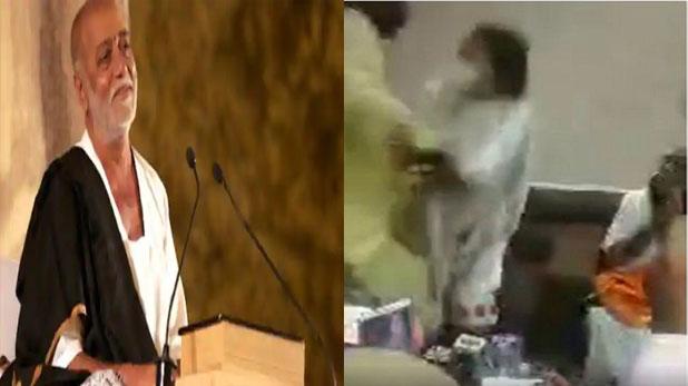 Gujarat News in Hindi, काबिलियत साबित करने को घर से भागा करोड़पति मां-बाप का बेटा, शिमला में प्लेट्स धोता मिला