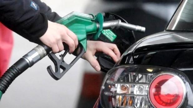 पेट्रोल-डीजल, बजट के बाद पेट्रोल-डीजल के दाम में लगी आग, करीब ढाई रुपये का इज़ाफ़ा