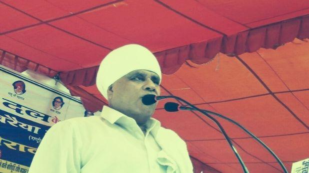 Pradyuman Singh Lodhi, मध्य प्रदेश: प्रद्युम्न सिंह ने थामा BJP का दामन, Exclusive बातचीत में बताई कांग्रेस छोड़ने की वजह