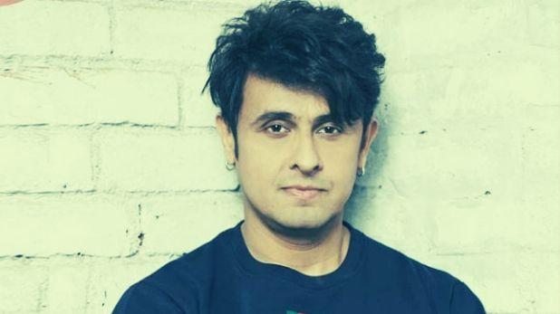 actor Mohit Baghel, मशहूर कॉमेडियन मोहित बघेल का कैंसर से निधन, सलमान खान के साथ 'Ready' में किया काम
