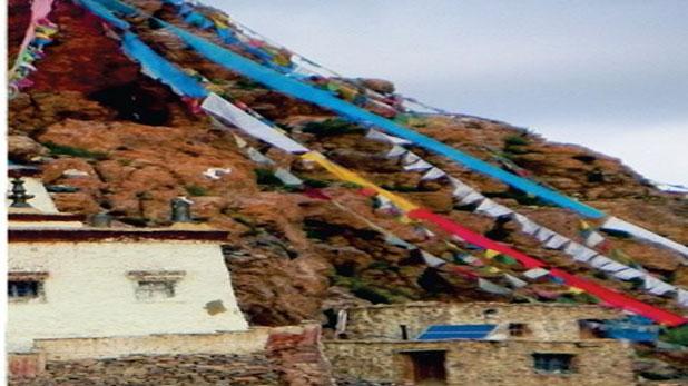 Tibet China struggle, तिब्बत के हाथों बुरी तरह हारने का 1951 में चीन ने लिया था खतरनाक बदला, जमीन ही नहीं सभ्यता को भी कुचला