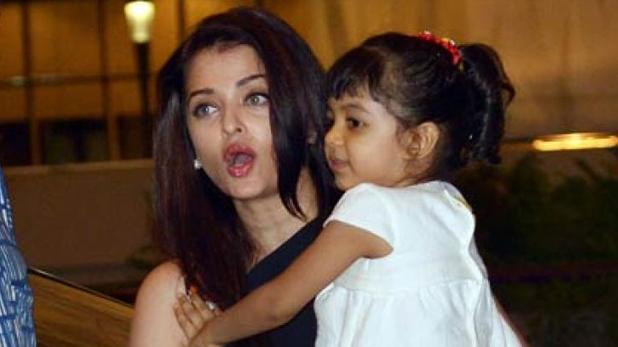Aishwarya Bachchan and Aaradhya Corona test found Positive, अमिताभ-अभिषेक के बाद ऐश्वर्या और आराध्या कोरोना पॉजिटिव, परिवार के 4 सदस्य निगेटिव