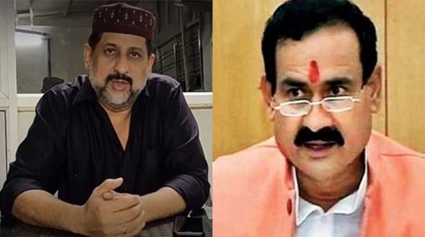 chhattisgarh congress mla, छत्तीसगढ़ में क्यों बेलगाम हो रहे कांग्रेस MLA? अब कहा अधिकारियों को जूते से मारो…