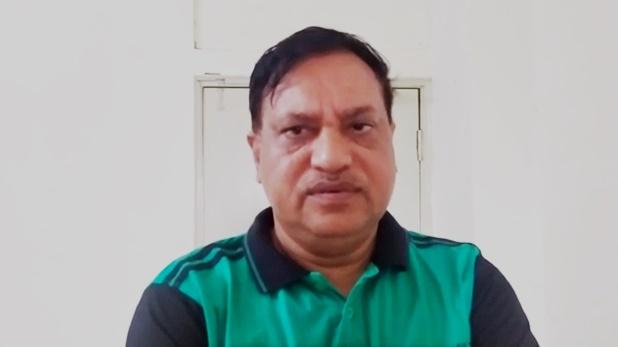 madhya pradesh cabinet, MP: रविवार को मंत्रियों को मिल सकते हैं विभाग, ग्वालियर में सीएम शिवराज ने दिए संकेत