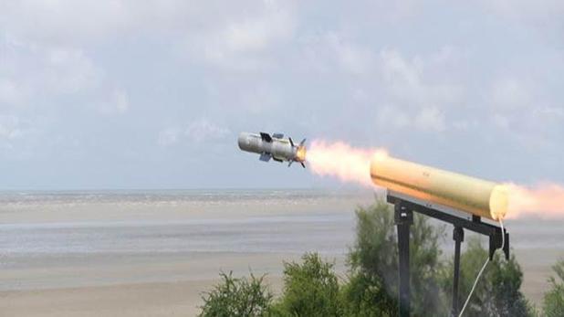 Pakistan installed radar system in PoK near LoC, Made in China की मदद से पाकिस्तान ने LoC के पास PoK में इंस्टॉल किया रडार सिस्टम