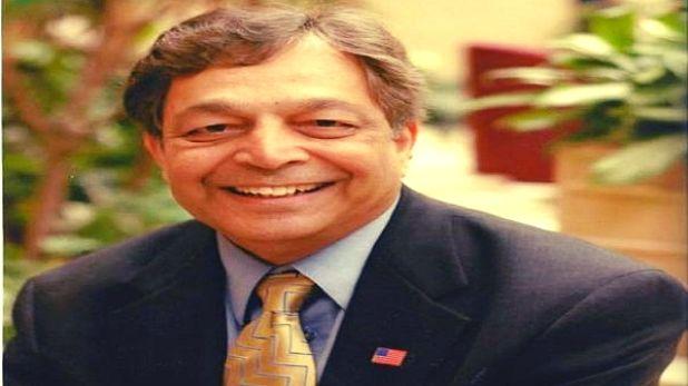 Indian-American Dr Sampat Shivangi Elected, भारतीय मूल के डॉ. संपत पांचवीं बार चुने गए रिपब्लिकन पार्टी के प्रतिनिधि, राष्ट्रपति चुनाव में होगी अहम भूमिका