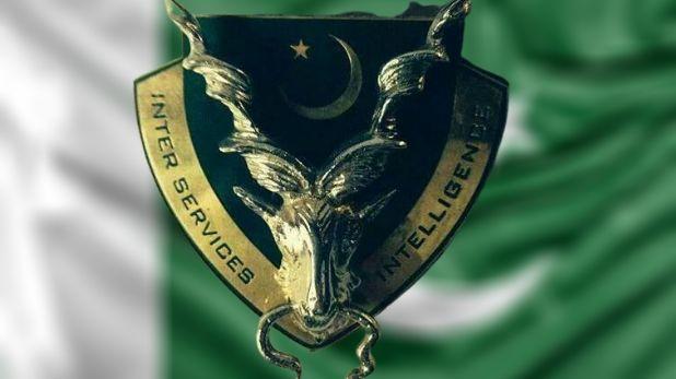 ISI using Khalistani elements, भारत में आतंकी गतिविधियों के लिए खालिस्तानी तत्वों का इस्तेमाल कर रही है ISI- रिपोर्ट