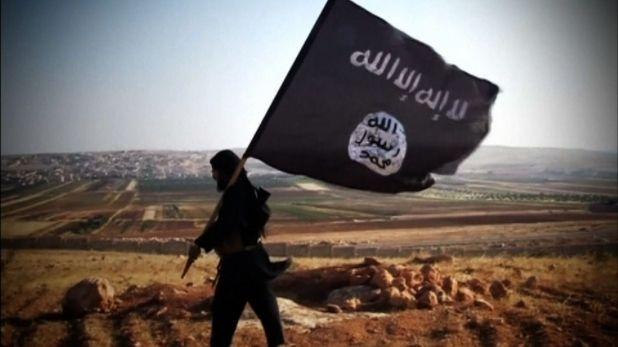 ISIS terrorist Asadullah Orakzai killed, ISIS का आतंकी लीडर असदुल्लाह ओरकजई ढेर, अफगान इंटेलीजेंस एजेंसी ने की पुष्टि