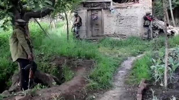 KASHMIRI, यूट्यूब चैनल्स बने कश्मीरियों के एंटरटेनमेंट का जरिया, हंसी-ठिठोली के साथ दे रहे अमन का संदेश