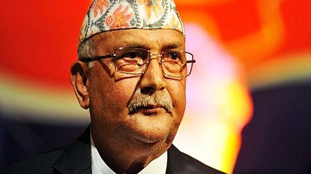 Nepal political crisis, Nepal Political Crisis में चीन दे रहा दखल, PM ओली के भविष्य पर फैसला टला