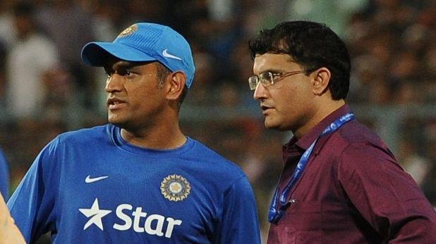 माइक हेसन, टीम इंडिया के कोच नहीं बन सके माइक हेसन, ठुकराया पाकिस्तानी कोच बनने का ऑफर