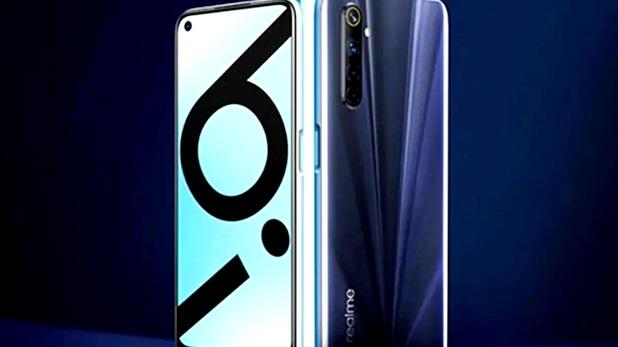 huawei-p30-pro-and-huawei-p30-lite-launched-in-india, Huawei P30 Pro और Huawei P30 Lite भारत में हुए लॉन्च, जानें क्या है खास