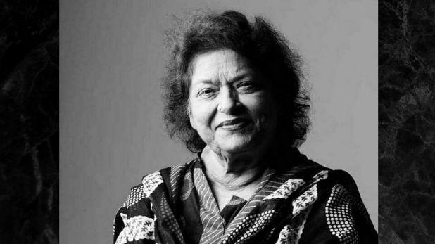 bollywood mourns death of saroj khan, सरोज खान के निधन से देश में शोक की लहर, केंद्रीय मंत्री समेत Bollywood कलाकारों ने जताया दुख