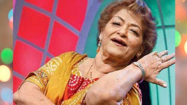 , बॉलीवुड की मशहूर कोरियोग्राफर सरोज खान का 72 साल की उम्र में निधन, कार्डियक अरेस्ट से हुई मौत