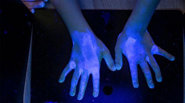 UV Rays to kill Coronavirus, Coronavirus को मारने के लिए रोबोट्स कर रहे UV Rays का इस्तेमाल, जानें क्या है WHO की सलाह