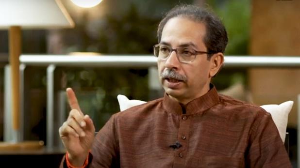 Maharashtra cm politics, बीजेपी-शिवसेना अध्याय: दुश्मनी जमकर करो लेकिन ये गुंजाइश रहे…
