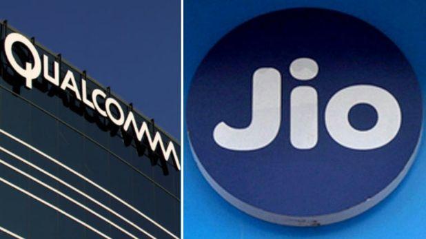 Reliance JIO 1GB data plan, एक बार फिर झटका देने को तैयार Reliance JIO, महंगा होगा 1GB डेटा प्लान