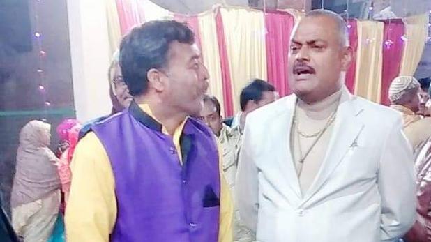 Inside story of Kanpur Encounter, Police के आने की पहले ही लग गई भनक, क्राइम थ्रिलर फिल्म जैसी बदमाशों ने रच दी Encounter की कहानी