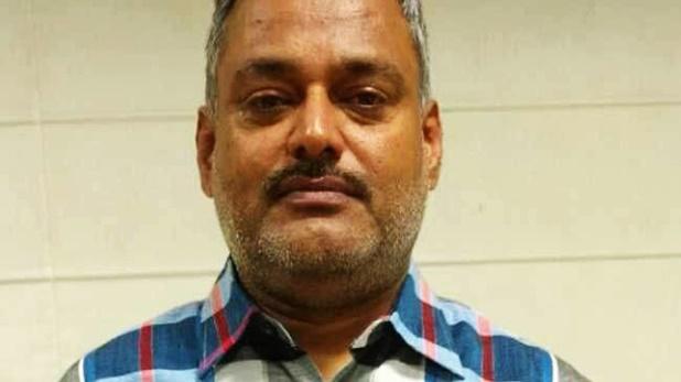 Gangster Vikas Dubey, Vikas Dubey Encounter के लिए UP Police को बधाई, रहस्य की परत में हैं तीन बातें: उमा भारती
