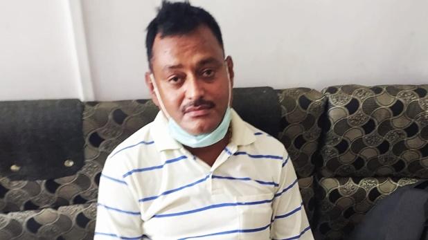 Kanpur encounter case updates, गिरफ्तार दरोगा की SC में अर्जी, ऑटो वाले का खुलासा, रिटायर्ड जज को जांच, पढ़ें Kanpur Encounter Updates