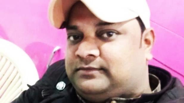 Triple Talaq Bill, इधर पास हुआ तीन-तलाक बिल, उधर दूध के पैसे मांगने पर महिला को तलाक देने की खबर आई