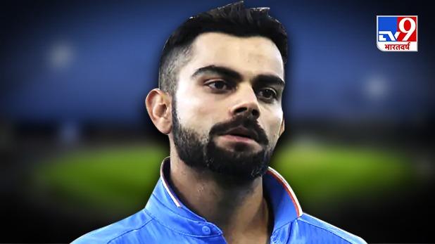 """वनडे, """"वनडे क्रिकेट के सबसे अच्छे बल्लेबाज हैं रोहित शर्मा"""""""