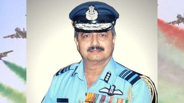 राजनाथ सिंह, हमारी समुद्री सुरक्षा पूरी तरह से मजबूत, जो परेशान करेगा उसे चैन से नहीं बैठने देंगे: राजनाथ सिंह