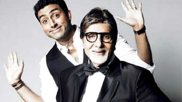 Reactions on amitabh Bachchan, 'Get Well Soon बच्चन जी', अमिताभ और अभिषेक बच्चन के लिए लोग यूं कर रहे दुआएं, पढ़ें रिएक्शन